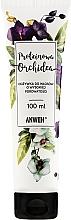 Parfüm, Parfüméria, kozmetikum Hajkondicionáló magas porozitású hajra - Anwen Protein Conditioner for Hair with High Porosity Orchid