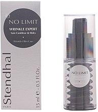 Parfüm, Parfüméria, kozmetikum Ráncfeltöltő - Stendhal No Limit Wrinkle Filler Care