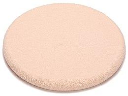 Parfüm, Parfüméria, kozmetikum Sminkszivacs, rózsaszín 9265 - Donegal Sponge Make-Up