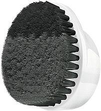 Parfüm, Parfüméria, kozmetikum Arctisztító kefe pótfej - Clinique Sonic System City Block Purifying Cleansing Brush Head