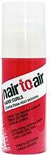 Parfüm, Parfüméria, kozmetikum Hullámosító krém - Renee Blanche Hair To Air Hard Curls Curls-Fixing Extreme Cream