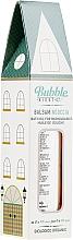 Parfüm, Parfüméria, kozmetikum Hidratáló test balzsam - Bubble&CO