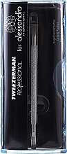 Parfüm, Parfüméria, kozmetikum Körömágybőr toló - Alessandro International Cuticle Pusher