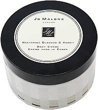 Parfüm, Parfüméria, kozmetikum Jo Malone Nectarine Blossom and Honey - Testápoló krém