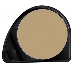Parfüm, Parfüméria, kozmetikum Korrektor - Vipera Magnetic Play Zone Hamster