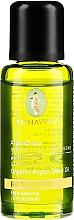 Parfüm, Parfüméria, kozmetikum Organikus argánolaj - Primavera Argan Oil