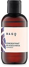 Parfüm, Parfüméria, kozmetikum Liposzóma koncentrátum arcra - Fitomed Concentrate Lecithin Liposomes