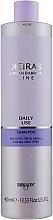 Parfüm, Parfüméria, kozmetikum Sampon mindennapi használatra - Dikson Keiras Daily Use Shampoo