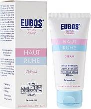 Parfüm, Parfüméria, kozmetikum Testápoló krém - Eubos Med Dry Skin Children Cream