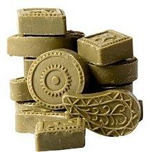 Parfüm, Parfüméria, kozmetikum Aleppo szappan - Najel Aleppo Soap With Incense