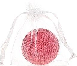 """Parfüm, Parfüméria, kozmetikum Szappan """"Cseresznye virág"""" (zsákban) - Institut Karite Fleur de Cerisier Shea Soap"""