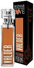 "Parfüm, Parfüméria, kozmetikum Sezmar Collection - Eau De Parfum ""Valder"""