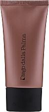 Parfüm, Parfüméria, kozmetikum Highlighter - Diego Dalla Palma Brightness Sublimator Radiance Booster Face & Body