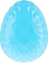 Parfüm, Parfüméria, kozmetikum Hajkefe, világoskék - Twish Spiky 2 Hair Brush Maya Blue