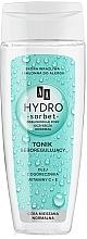 Parfüm, Parfüméria, kozmetikum Regeneráló arctonik - AA Hydro Sorbet Face Tonic