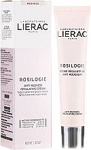Parfüm, Parfüméria, kozmetikum Krém kipirosodás ellen - Lierac Rosilogie