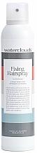 Parfüm, Parfüméria, kozmetikum Hajlakk - Waterclouds Fixing Hairspray