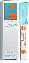 Parfüm, Parfüméria, kozmetikum Salvador Dali Sea & Sun in Cadaques - Eau De Toilette (pen)