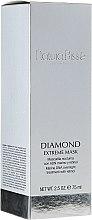 Parfüm, Parfüméria, kozmetikum Energetikus arcmaszk - Natura Bisse Diamond Extreme Mask