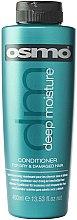 "Parfüm, Parfüméria, kozmetikum Kondicionáló ""Mély hidratálás"" - Osmo Deep Moisture Conditioner"