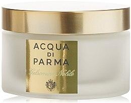 Parfüm, Parfüméria, kozmetikum Acqua di Parma Gelsomino Nobile - Testkrém
