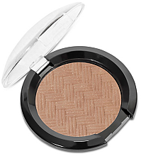 Parfüm, Parfüméria, kozmetikum Bronzosító arpúder - Affect Cosmetics Glamour Bronzer Powder