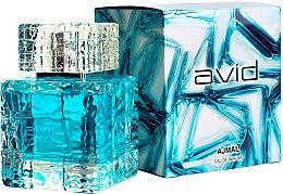 Parfüm, Parfüméria, kozmetikum Ajmal Avid - Eau De Parfum
