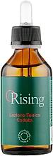 Parfüm, Parfüméria, kozmetikum Lotion hajhullás kezelésére - Orising Caduta Tonic Lotion