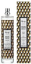 Parfüm, Parfüméria, kozmetikum Testspray - Baija Festin Royal Body Mist