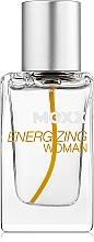 Parfüm, Parfüméria, kozmetikum Mexx Energizing Woman - Eau De Toilette