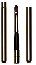 Parfüm, Parfüméria, kozmetikum Ajakecset, 301 - Pierre Rene