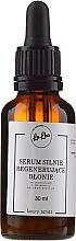 Parfüm, Parfüméria, kozmetikum Kézregeneráló szérum - Lalka