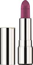 Parfüm, Parfüméria, kozmetikum Ajakrúzs - Clarins Joli Rouge