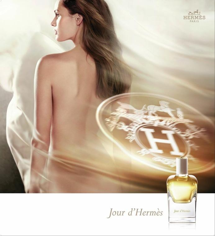Hermes Jour DHermes - Dezodor — fotó N2