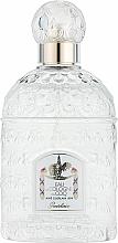 Parfüm, Parfüméria, kozmetikum Guerlain Eau de Cologne du Coq - Kölni