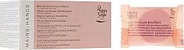Parfüm, Parfüméria, kozmetikum Kézápoló fürdő - Peggy Sage Hands Emollient Manicure Bath