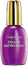 Parfüm, Parfüméria, kozmetikum Körömápoló lakk - Sally Hansen Miracle Nail Thickener