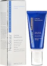 Parfüm, Parfüméria, kozmetikum Éjszakai helyreállító krém - NeoStrata Skin Active Cellular Restoration