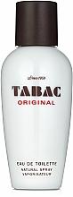Parfüm, Parfüméria, kozmetikum Maurer & Wirtz Tabac Original - Eau De Toilette