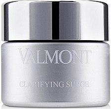 Parfüm, Parfüméria, kozmetikum Arcmaszk a bőr ragyogásáért - Valmont Clarifying Pack