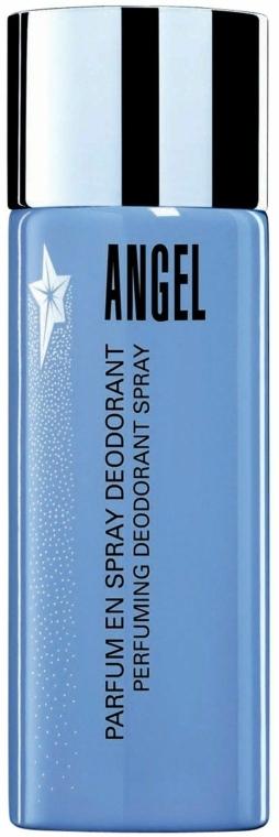 Mugler Angel - Dezodor — fotó N1