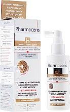 Parfüm, Parfüméria, kozmetikum Intenzív terápia a hajnövekedés serkentéséhez - Pharmaceris H-Stimupurin Itensive Hair Growth Stimulating Treatment