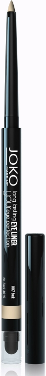 Automata szemceruza - Joko Long Lasting Eye Liner