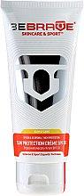 Parfüm, Parfüméria, kozmetikum Napvédő krém - BeBrave Photoprotection Creme SPF 30
