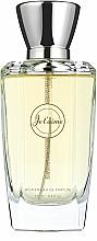 Parfüm, Parfüméria, kozmetikum Vittorio Bellucci Je T'aime - Eau De Parfum