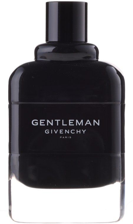 Givenchy Gentleman Eau De Parfum - Eau De Parfum (teszter kupakkal)