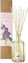 """Parfüm, Parfüméria, kozmetikum Aromadiffúzor """"Vasfű"""" - Ambientair Le Jardin de Julie Verveine"""