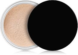 Parfüm, Parfüméria, kozmetikum Csillogó púder arcra és testre - NoUBA Magic Powder