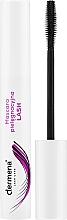 Parfüm, Parfüméria, kozmetikum Erősítő szempillaspirál - Dermena Lash Care Mascara