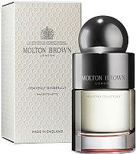 Parfüm, Parfüméria, kozmetikum Molton Brown Heavenly Gingerlily Eau de Toilette - Eau De Toilette